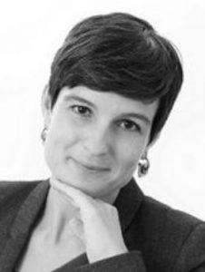 Maître Anne MONPION Avocat Limoges