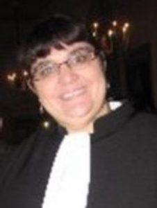 Maître Sandrine DANGEON Avocat Saint-Brieuc