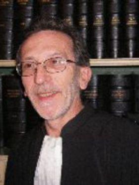 Maitre Philippe CHEVALIER Avocat Villeneuve-Saint-Georges