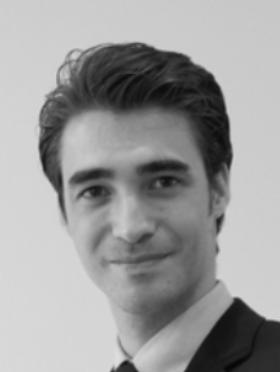 Maître Lucas VERGNAUD Avocat Droit des Contrats Paris