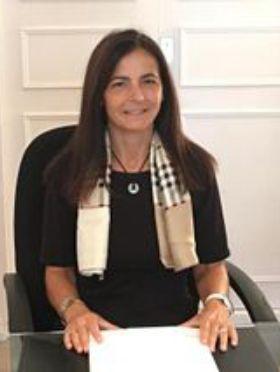 Maître Christine MARCHE Avocat Droit de la Construction Tulle