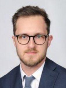 Maître Florestan ARNAUD Avocat Droit de la Fonction Publique Lyon