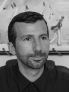 Maître Benoît BARITEAU Avocat Tours