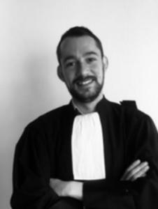 Maître Hugues LE GALL Avocat Conseil des prudhommes Paris