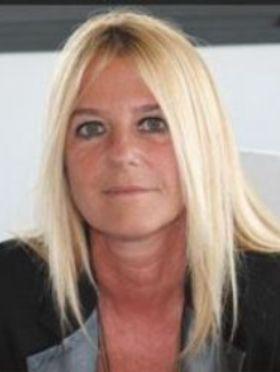 Maître Isabelle SEGUIER-BONNET Avocat Baux d'Habitation Béziers