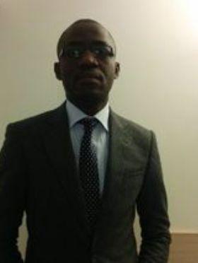 Maître Hugues TAMEZE Avocat Recouvrement de créance - Saisie - Procédure d'exécution Paris