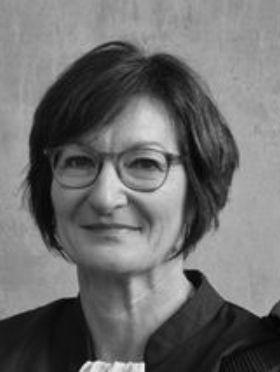 Maître Isabelle LESCURE Avocat Droit Commercial - Concurrence Brive-la-Gaillarde