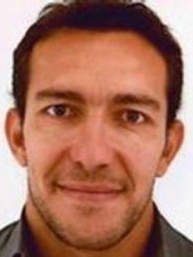 Maître Sébastien KLAINBERG-BROUSSE Avocat Seyssinet-Pariset