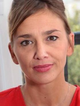 Maître Alice ANTOINE Avocat Droit Pénal Paris