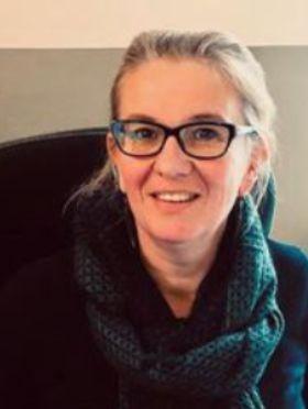 Maitre Sylvie LAROCHE Avocat Aigues-Vives