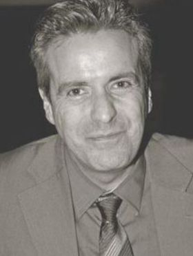 Maître Francis Tartour Avocat Paris