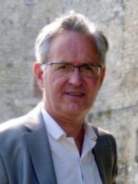 Maitre Patrick Morel Avocat Fontainebleau