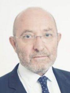 Maître Philip PECHAYRE Avocat Paris