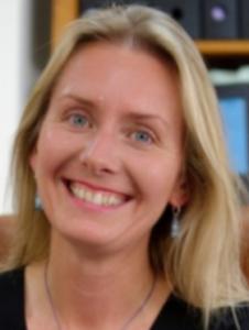 Maître Isabelle JUVENETON Avocat Droit des Assurances Lyon
