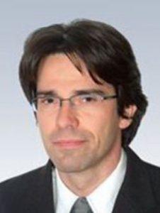 Maître Laurent COMANGES Avocat Droit de l'Immobilier Perpignan