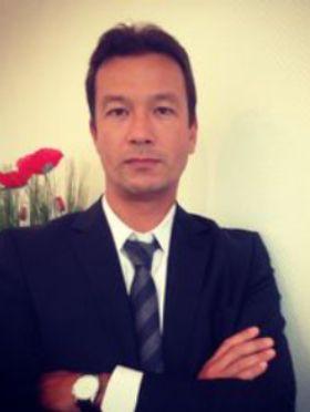 Maître Grégory Thuan dit Dieudonné Avocat Strasbourg