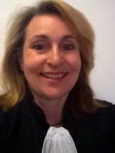 Maître Anne LE ROY Avocat Droit Pénal La Roche-Bernard