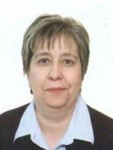 Maître Patricia POULIQUEN-GOURMELON Avocat Versailles