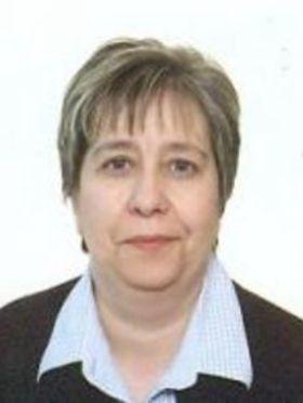 Maître Patricia Pouliquen-Gourmelon Avocat Droit Administratif et Public Versailles