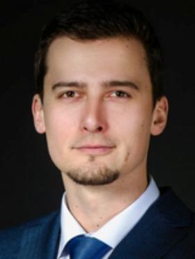 Alexandre JeleznovAvocat AssociéBordeaux