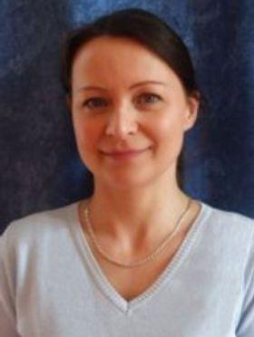Maitre Valérie Zimmermann Avocat Lille