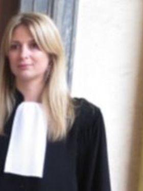 Maître Paula SUSINI Avocat Bastia