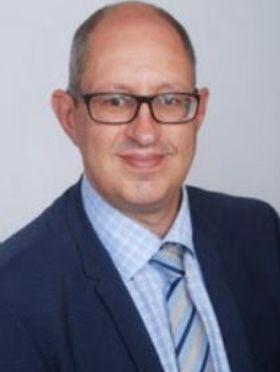 Michael LeroyAvocat IndépendantChâtenay-Malabry