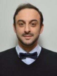 Maître Karim RIBAHI Avocat Lyon