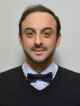 Maitre Karim RIBAHI Avocat Lyon