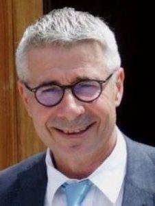 Maître Benoit MAURIN Avocat Besançon
