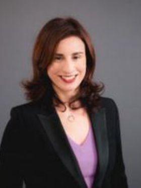 Maître Delphine Ghighi Avocat Lyon