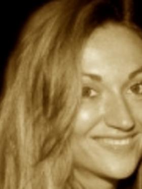 Maître Claire VARIN Avocat Droit Administratif et Public Marseille