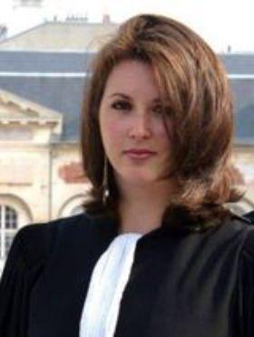 Maître Perrine WALLOIS Avocat Divorce Versailles