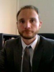 Maître Emmanuel LEBLANC Avocat Évry