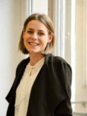 Maître Julia BRICCA Avocat Droit Commercial - Concurrence Lyon