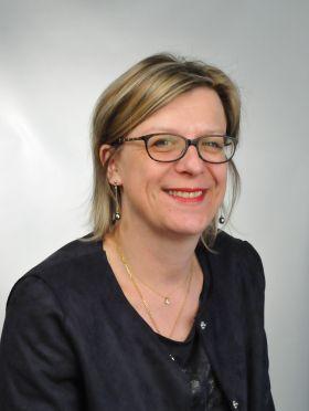 Maître Fabienne ANTON ROMANKOW Avocat Châlons-en-Champagne