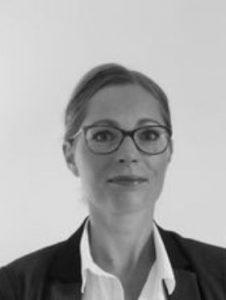 Maître Louise FAVRE Avocat Dommage Corporel et indemnisation des victimes Digne-les-Bains