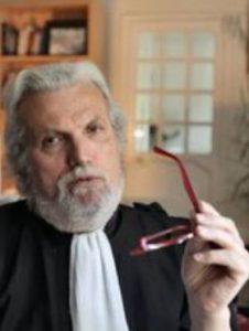 Maître Pierre JALET Avocat Droit de la Famille Bernay