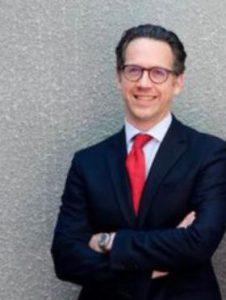 Maître Hubert-Antoine DASSE Avocat Droit de l'Immobilier Limoges