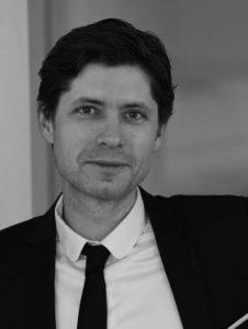 Maître Jean-Baptiste OLLIER Avocat Narbonne