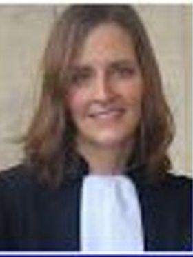 Maître Aurélie BELLEDENT Avocat Bordeaux