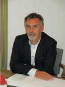 Maître Jean-Paul COQUARD Avocat Droit des Affaires Lyon