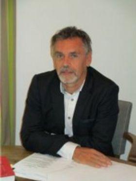 Maitre Jean-Paul COQUARD Avocat Lyon