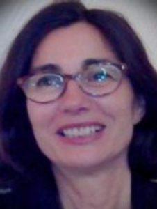 Maître Sophie DUFOURGBURG Avocat Angers