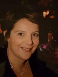 Maître Anne LEBEGUE Avocat Droit des Successions Montpellier