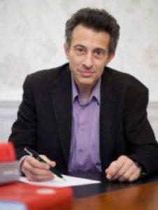 Maître Alexandre BENAZDIA Avocat Droit de la Copropriété Vichy