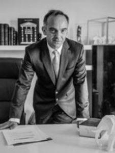 Maître Franck CHASSONNAUD Avocat Cabestany