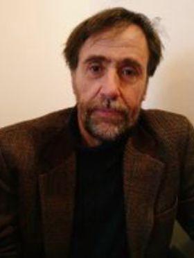 Maître Bernard VIGNERON Avocat Droit de la Famille Aix-en-Provence