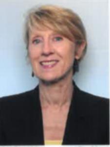 Maître Sylvie GLINEL-MORTREUIL Avocat Rouen