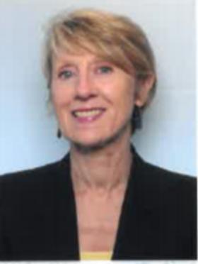 Maître Sylvie Glinel-Mortreuil Avocat Divorce Rouen